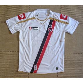 33b9f5f3bb3ab Camisa Alemanha Away 2010 - Camisas de Futebol no Mercado Livre Brasil