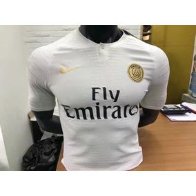 6bef393a9317d Camisa França Jogador no Mercado Livre Brasil