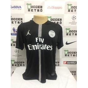 b9de5ff5639e7 Camisa 10 Psg - Camisas de Times de Futebol no Mercado Livre Brasil