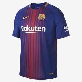 df01977dc7785 Camisa Do Barcelona S. Busquets Camisas Times - Futebol no Mercado Livre  Brasil