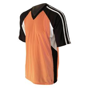 41f4ebe58a31b Camisa Seleção    Indonesia    - Camisas de Futebol no Mercado Livre Brasil