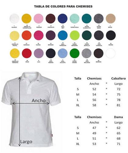 camisas tipo columbia, chemises, franelas, chaquetas y mas