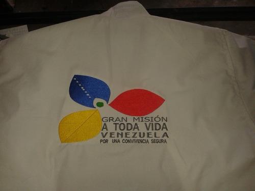 camisas tipo columbia  para,caballero y niños