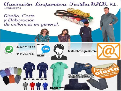 camisas tipo columbia, uniformes en general, chemises, gorra
