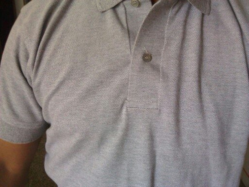 camisas típo columbia,color,dama,caballero,podemos bordarlas