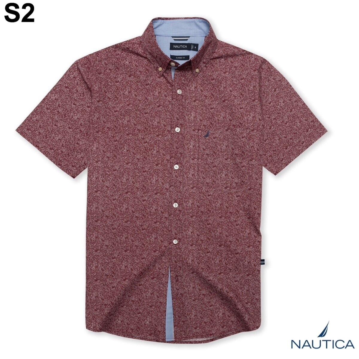 ccd3965e4ad camisas tommy hilfiger mezclilla caballero originales elige. Cargando zoom.