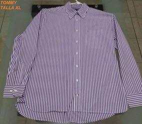 0feb1e328a Camisas Hindu Para Caballeros - Ropa