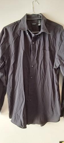 camisas usadas como nuevas talla xl timberland, van hausen
