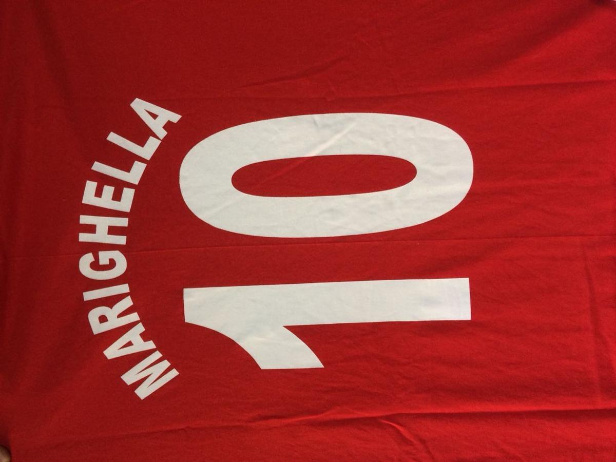 camisas vermelhas comunistas da seleção brasileira. Carregando zoom. 3f34170c16a0c