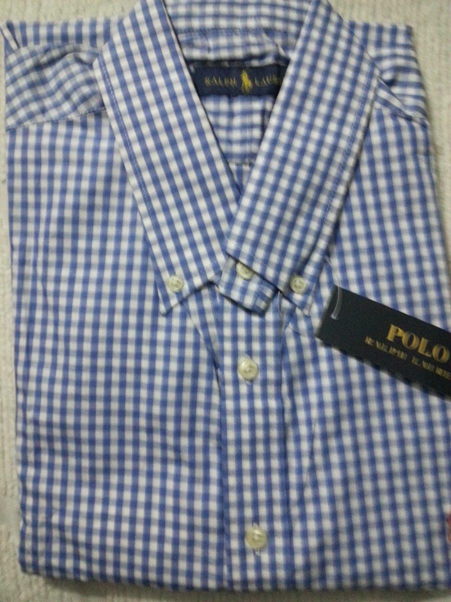 1de3504790 camisas xxl polo ralph importadas de hombre.envios gratis. Cargando zoom.