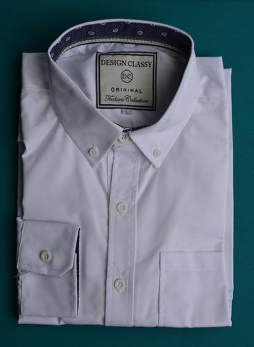 camisas y blusas ventas al por mayor y menor