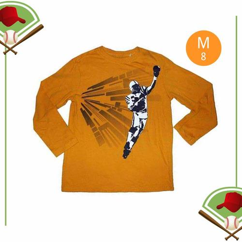 camisas y franelas para niños y jóvenes oshkosh, children.