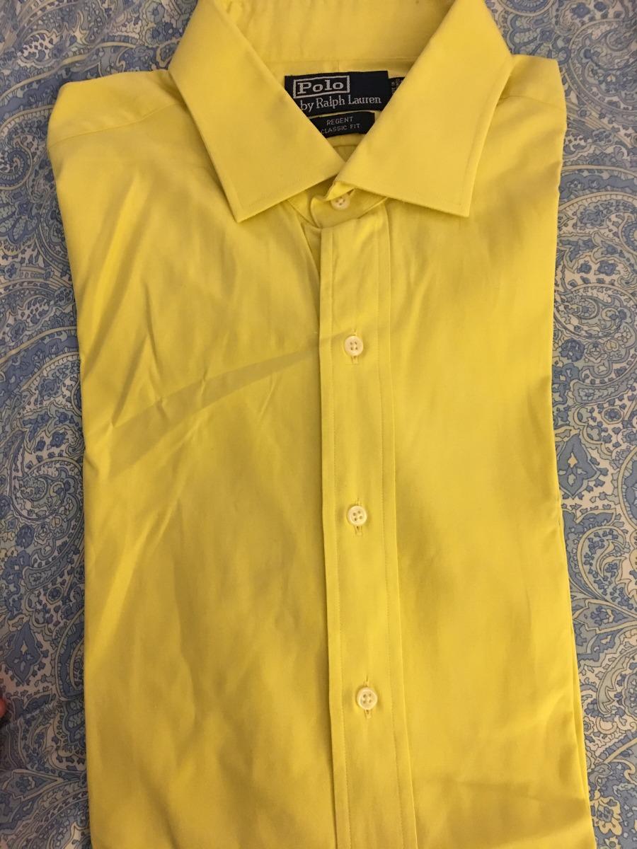 b1f90f2b2e83b camisas y sweater polo ralph lauren. Cargando zoom.