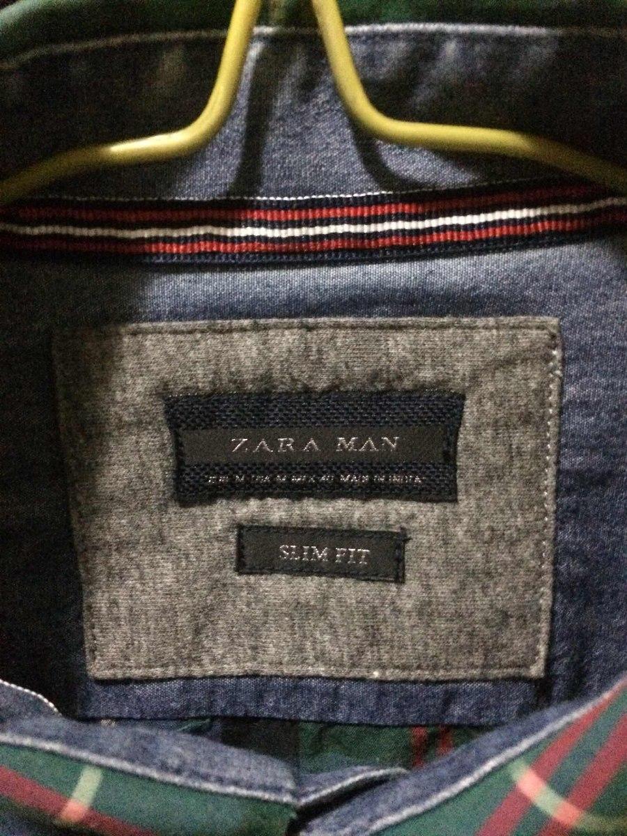 Marrones Zara Y Hombre Camisas Bs Botas 350 Estivaneli wX7qHf5