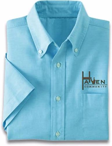 camisas,blusas oxford  y polos piket  para  empresas