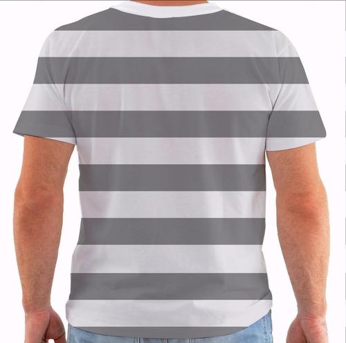 camiseta 1821 bandeira goias goiania pb