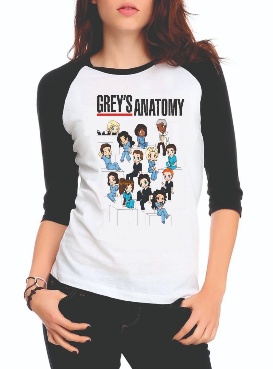 Ziemlich Greys Anatomy Serie 4 Zeitgenössisch - Anatomie Ideen ...