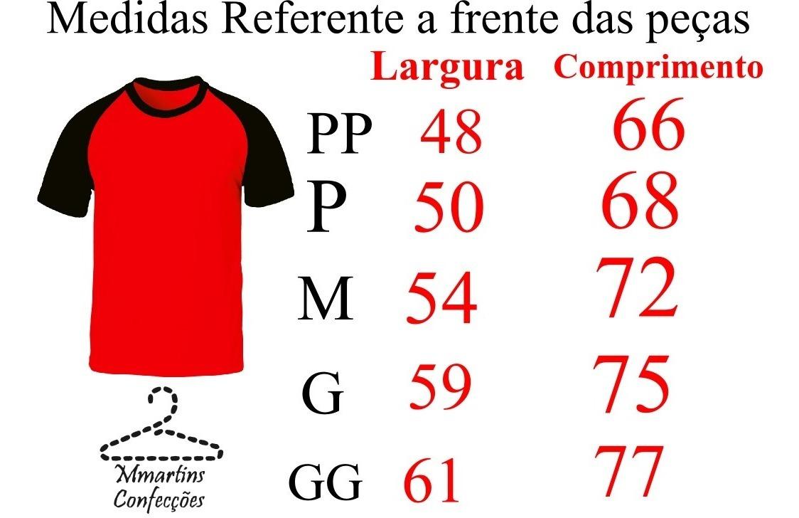 Camiseta 3d Slash Personalizadas Banda Rock Estampa Em Hd