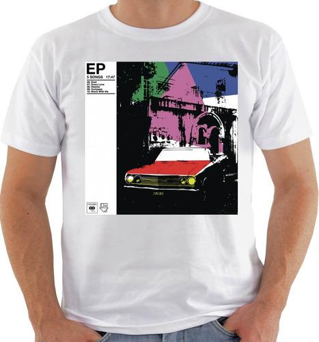 camiseta 6849 disco the neighbourhood to imagine 2018
