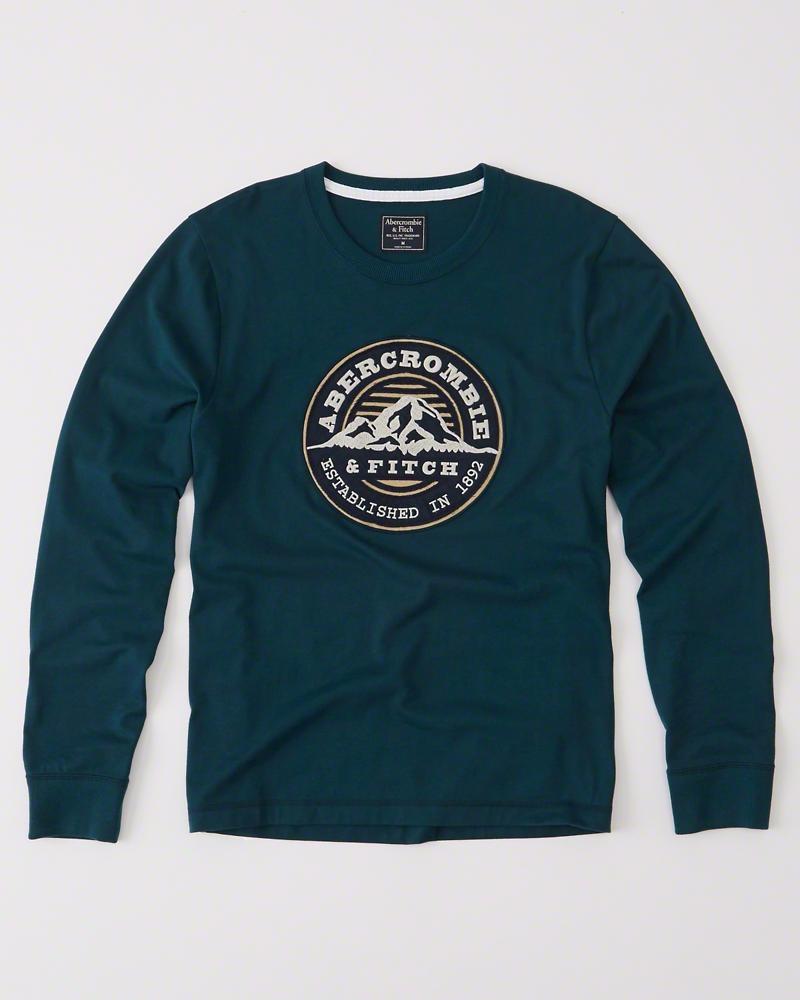 d28984be4c camiseta abercrombie hollister masculina original xxl (xg)vd. Carregando  zoom.