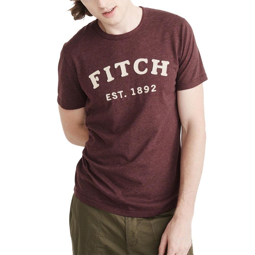 b817b9e58a camiseta abercrombie masculina 100% original - tam  gg - p16. Carregando  zoom.
