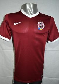 S Ac Sparta PragaNike 2014Talle Camiseta SMzpUV