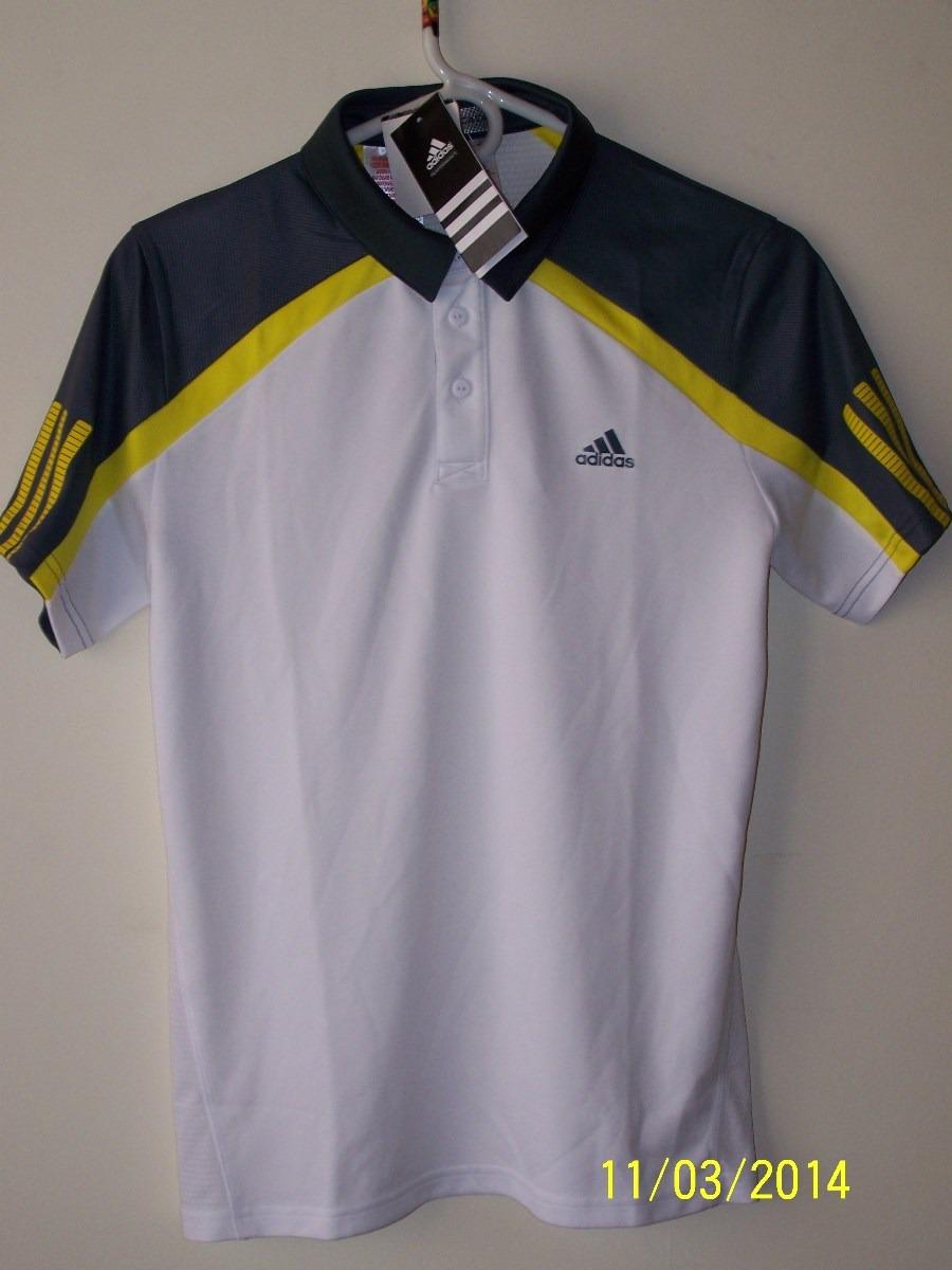 camiseta adidas adipower 4cc380fa616e6