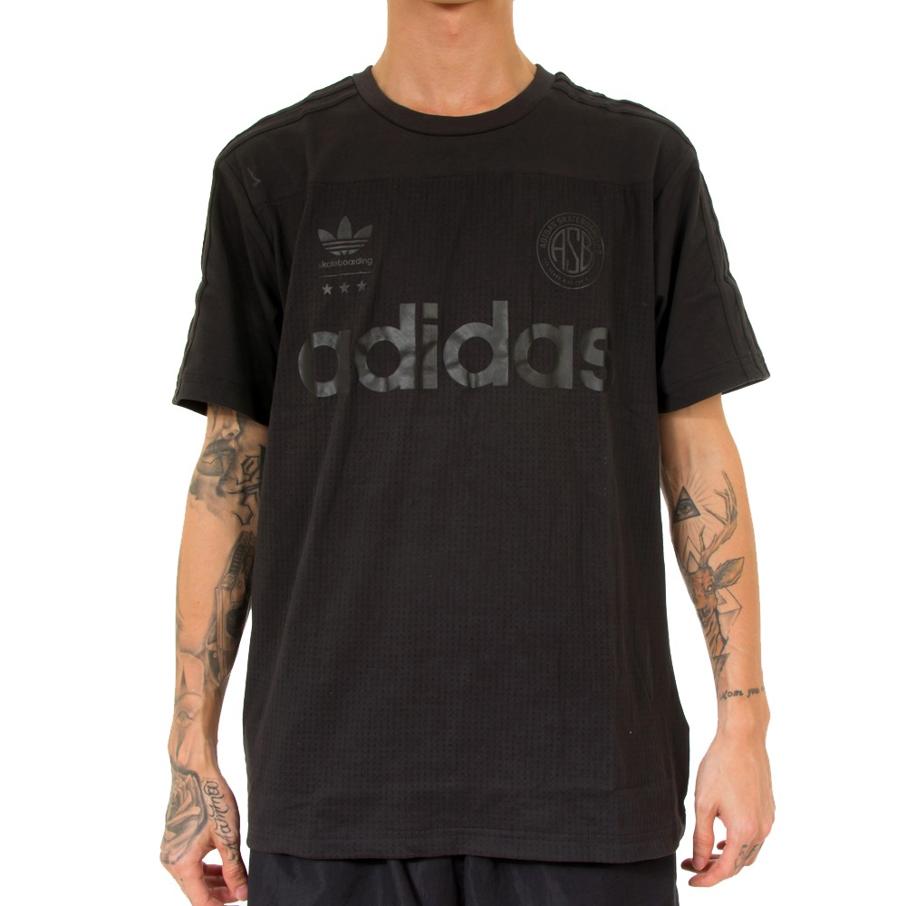 d9480f26d9b camiseta adidas aeroknit adidas. Carregando zoom.
