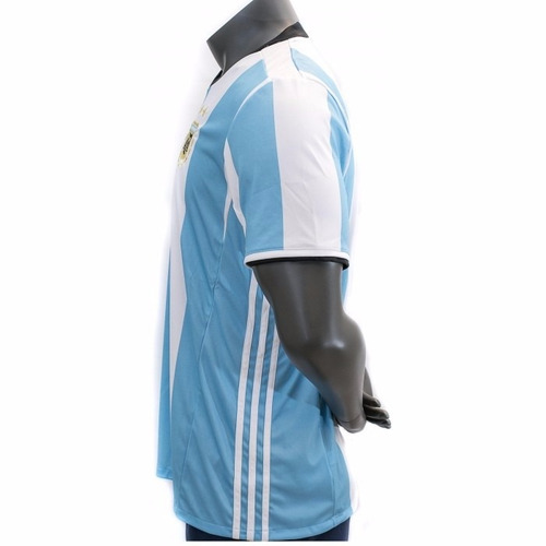 camiseta adidas afa 2016