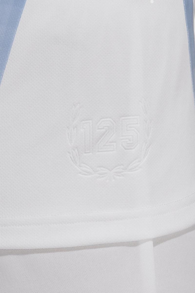 Mercado Argentina 500 H Afa Camiseta Libre 00 Mujer 1 Adidas En zWUYHaH6