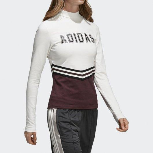 b8a7dde3cc Camiseta adidas Ce1000 Adibreak Loja Atitude - R$ 189,90 em Mercado ...