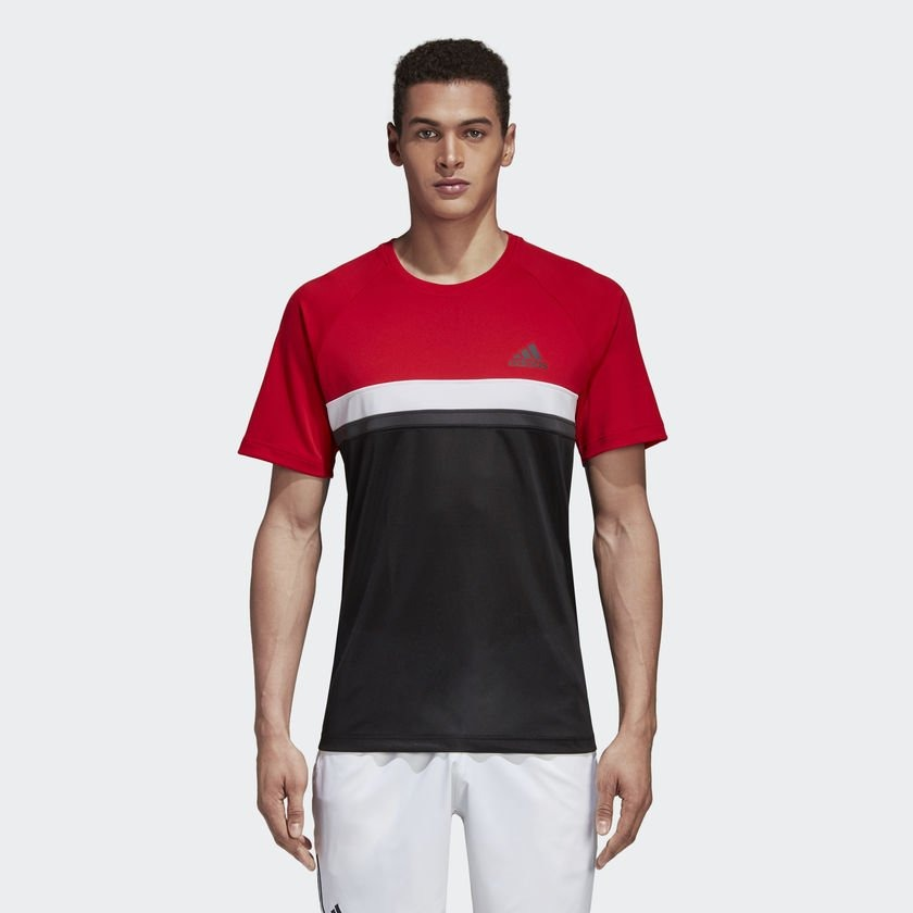 9706bc9966 8b2f816f636 camiseta adidas club c b tee ce1426 masculino - original. Carregando  zoom.