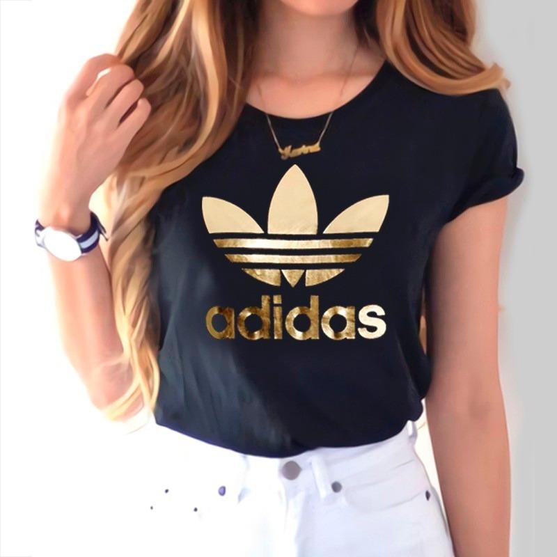 Camisetas Dorados Dorados Dorados Camisetas Adidas Adidas Adidas Camisetas Camisetas Adidas hsBtrdxQCo