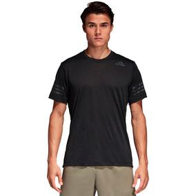 5d360f42748e7 Camiseta adidas De Hombre Freelift Hombre Entrenamiento