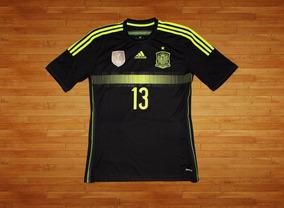 cedfec668933f Adidas Estro 15 - Camisetas de Fútbol en Mercado Libre Chile