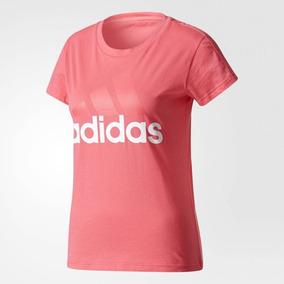 871d9fb91 Camisetas Adidas Swag Feminina no Mercado Livre Brasil
