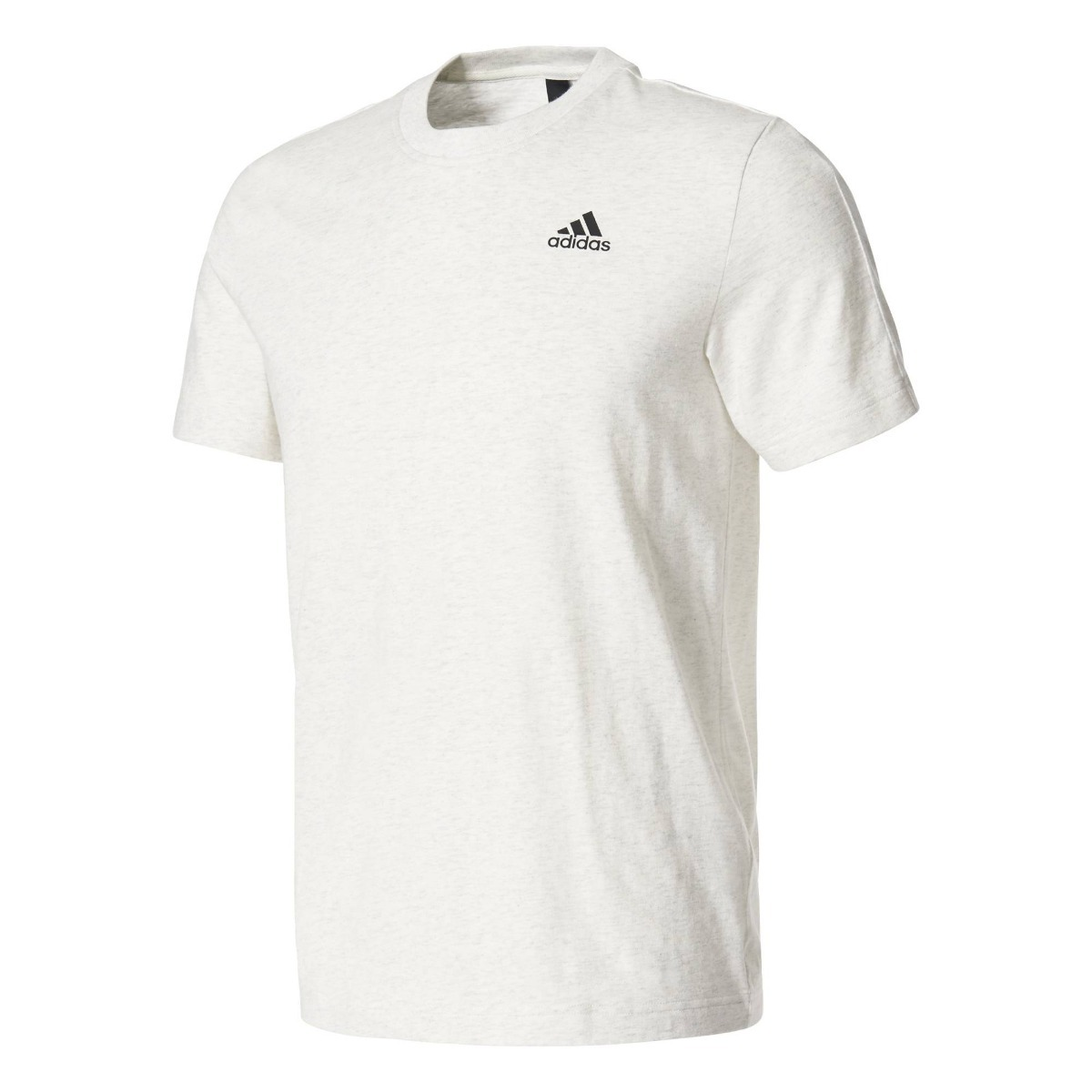 975dda3ef6 camiseta adidas essentials base - original. Carregando zoom.