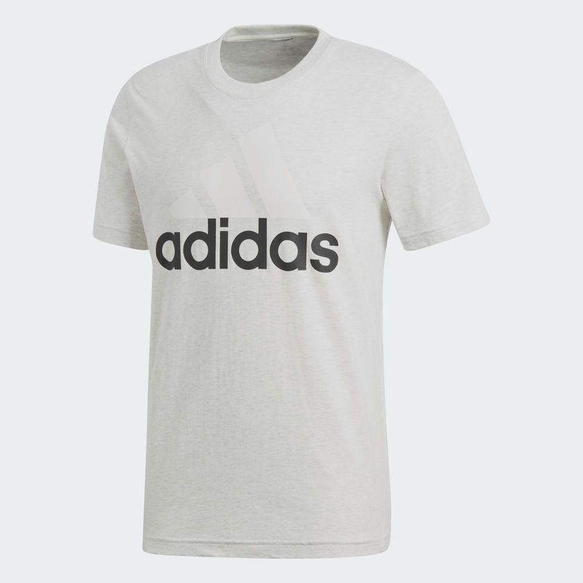 5dbb464d3aaa6 camiseta adidas essentials masculina. Carregando zoom.