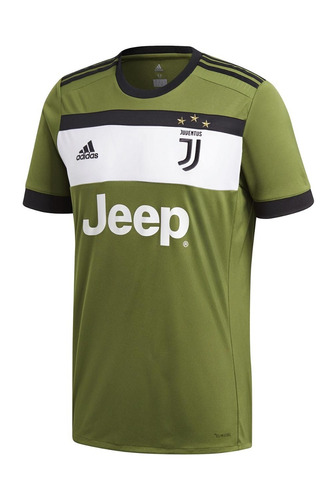 camiseta adidas juventus 3 newsport
