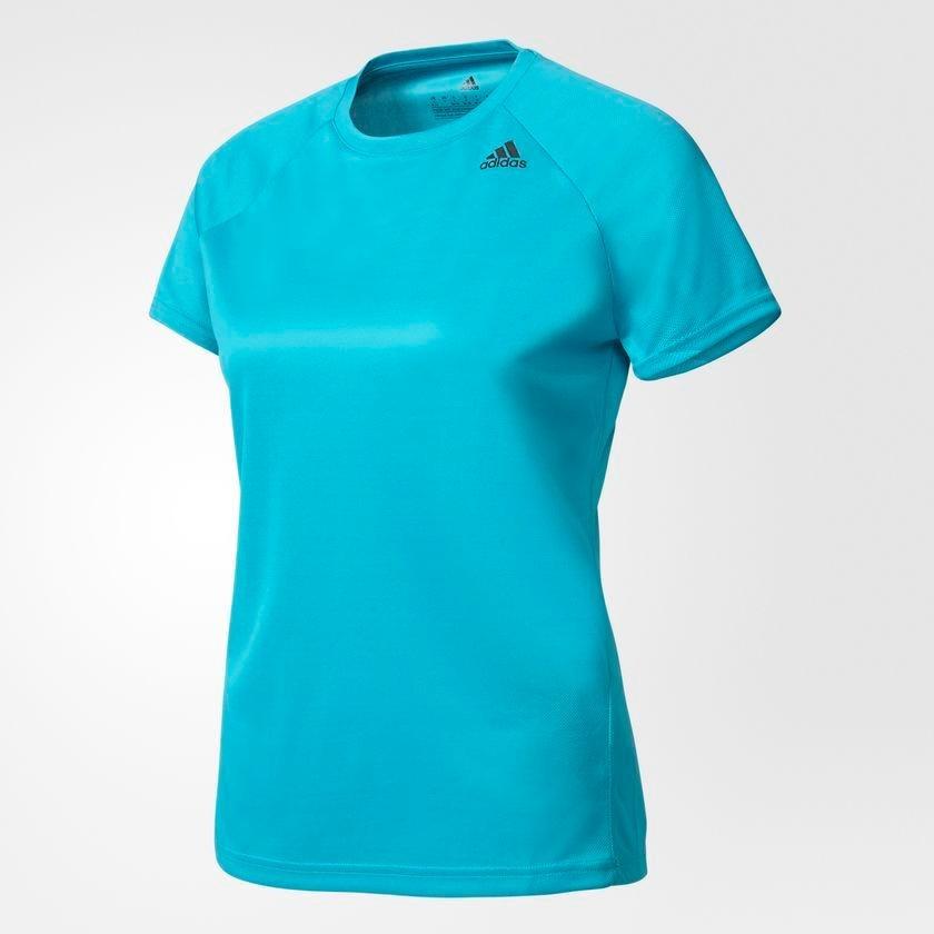fbb819557917a camiseta adidas mc d2m lose - 112327 | bracia shop. Carregando zoom.