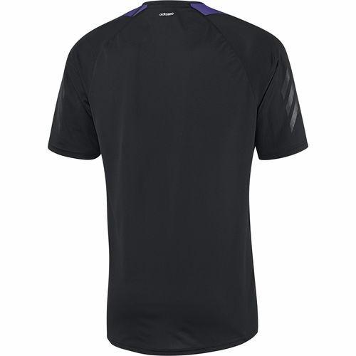 864ebfc55e Camiseta adidas Messi Treino Futebol- Gg - V2mshop - R  49
