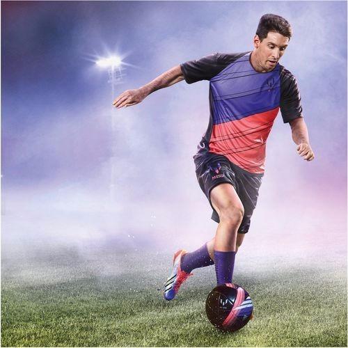 0e9efaf50e Camiseta adidas Messi Treino Futebol - Tamanho Gg V2mshop - R  49