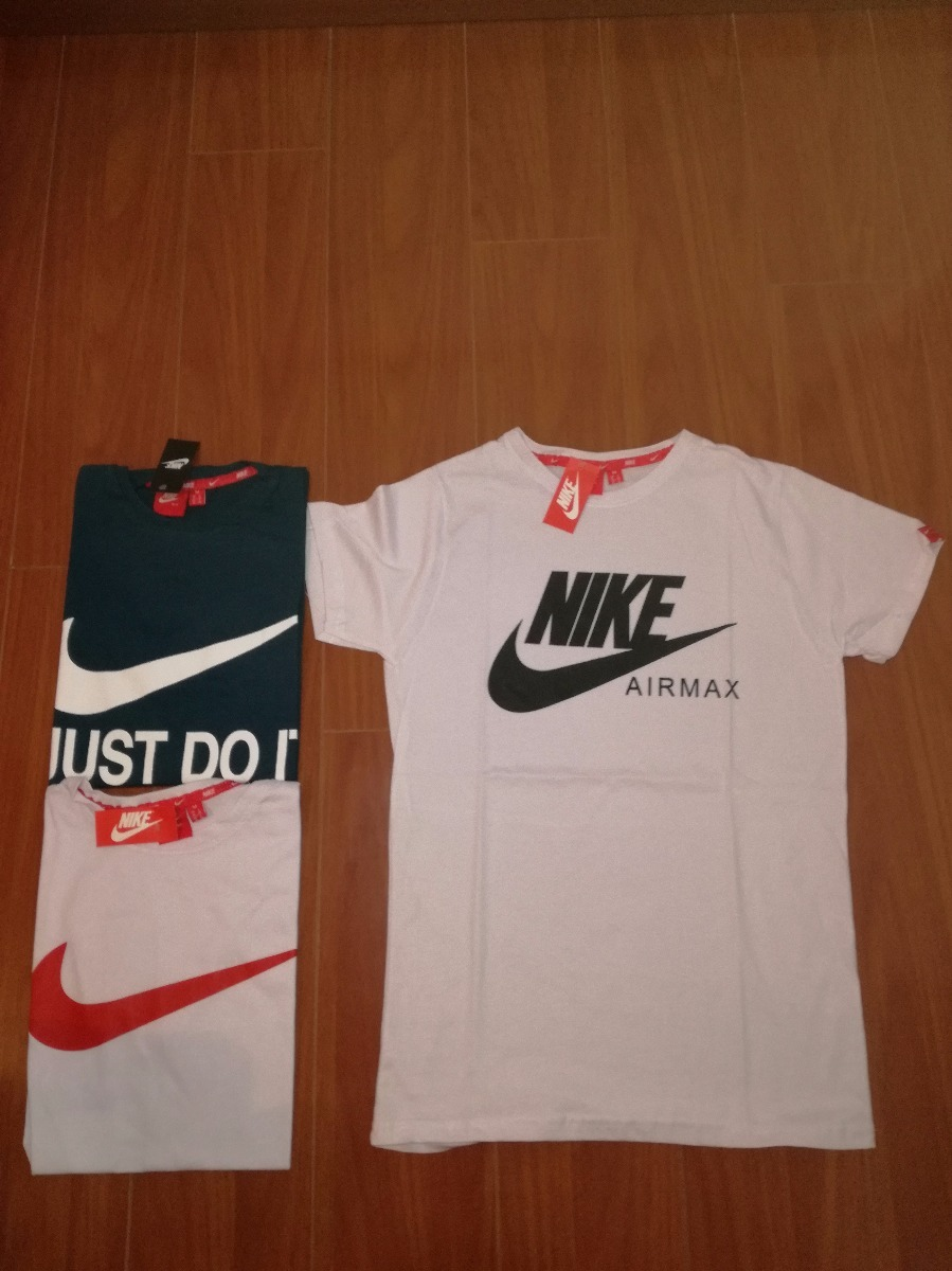 25 Hombre Mercado En Nike 000 Adidas Libre Camiseta pgqnUP6aq