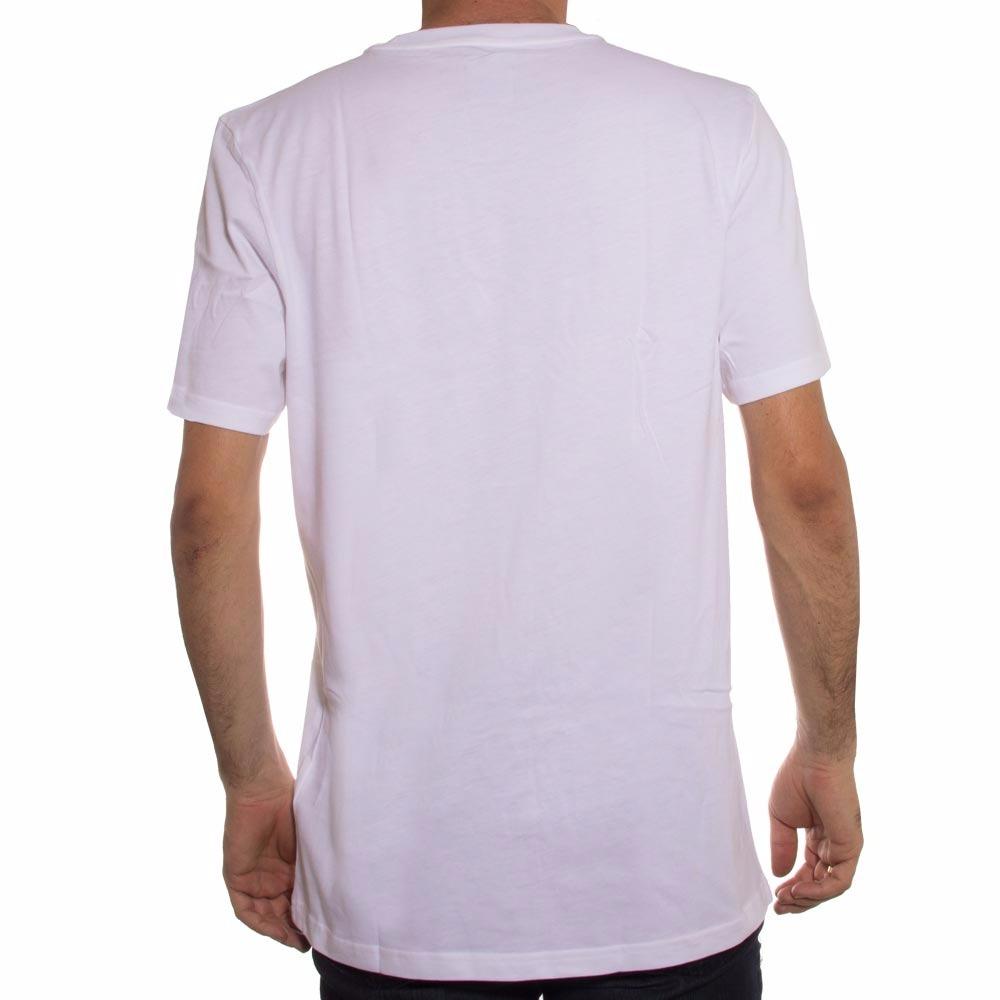 camiseta adidas originals blkbrd logo fil original 50% off. Carregando zoom. 0320a0d40f8f2