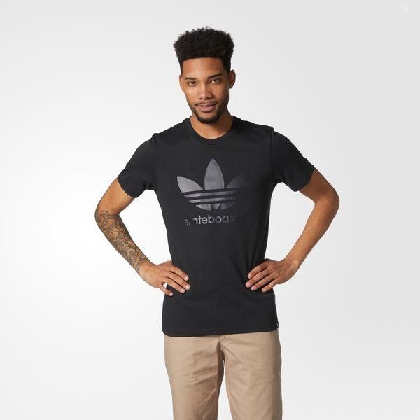 d52a3490f8d03 Camiseta adidas Originals Br5009 - R  169
