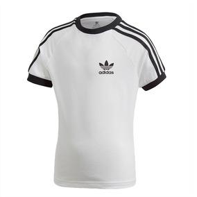 2d0c5442386 Camiseta Adidas Originals Spo no Mercado Livre Brasil