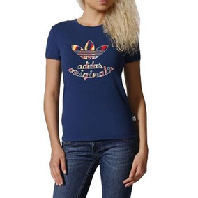 4e5ba8377be Camiseta Adidas Paris Sf no Mercado Livre Brasil