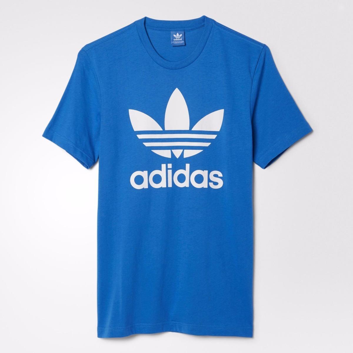 Maglietta Zoom S Adidas Originals TrifoglioCaricamento ZiukPXO