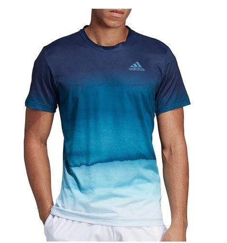 promoción especial Mitad de precio nuevo diseño Camiseta adidas Parley Para Hombre Original