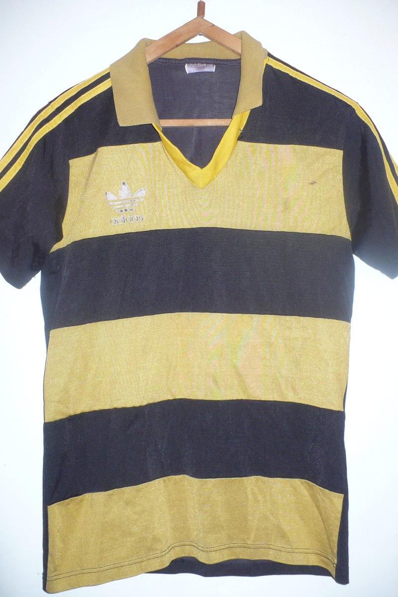 último estilo pulcro en venta Camiseta adidas Peñarol
